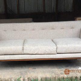 Sofa Vintage Modern