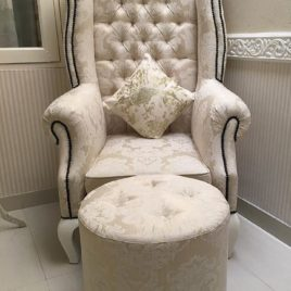 Mebel Jepara, Furniture Jepara, Kursi Sofa Santai, Permana Mebel Jepara