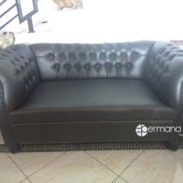 Sofa Bed Hitam, Sofa bed Duco hitam, jual sofa murah, sofa jepara, sofa bed murah, beli Sofa bed, harga Sofa bed Duco hitam, mebel ukir jati, mebel jepara, furniture jepara, permana mebel jepara, furniture sofa bed, sofa ukir,