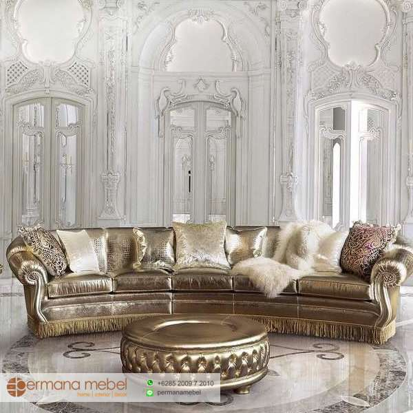 Sofa Bed Minimalis Modern,